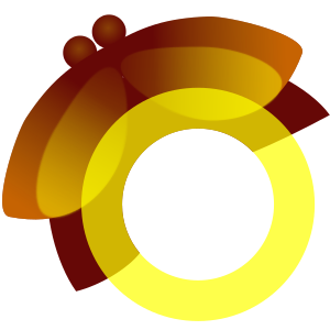 https://openclipart.org/image/300px/svg_to_png/242490/firefly.png