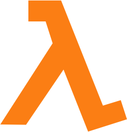 https://openclipart.org/image/300px/svg_to_png/242494/Orange-Lambda-2016022849.png