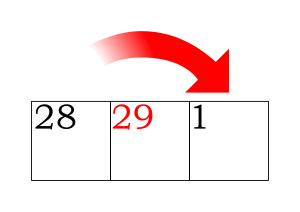 https://openclipart.org/image/300px/svg_to_png/242495/Leap-year-symbol.png