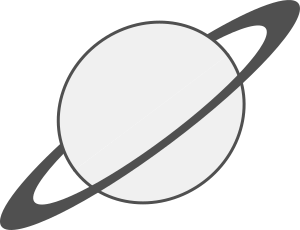 https://openclipart.org/image/300px/svg_to_png/242496/ringed-planet.png