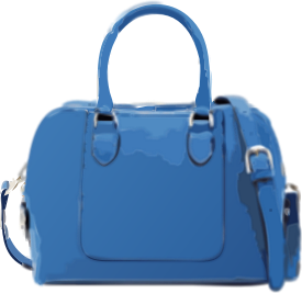 https://openclipart.org/image/300px/svg_to_png/242502/Blue-Handbag.png