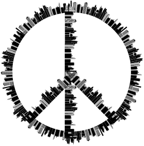 https://openclipart.org/image/300px/svg_to_png/242703/Peace-Sign-City.png