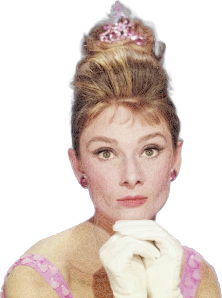 https://openclipart.org/image/300px/svg_to_png/242706/Audrey-Hepburn-Portrait.png