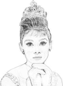 https://openclipart.org/image/300px/svg_to_png/242707/Audrey-Hepburn-Pencil-Sketch-Portrait.png