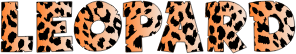 https://openclipart.org/image/300px/svg_to_png/242709/Leopard-Typography-2.png