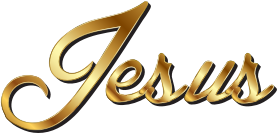 https://openclipart.org/image/300px/svg_to_png/242712/Jesus-Gold-Typography.png