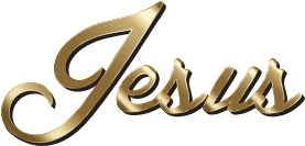 https://openclipart.org/image/300px/svg_to_png/242714/Jesus-Polished-Copper-Typography.png