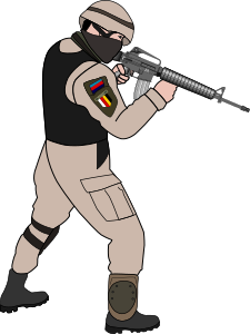 https://openclipart.org/image/300px/svg_to_png/242777/soldier-in-action-2.png