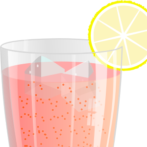 https://openclipart.org/image/300px/svg_to_png/242783/Cocktail-Glass.png