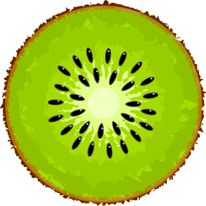 https://openclipart.org/image/300px/svg_to_png/242784/Kiwi-2.png
