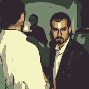 https://openclipart.org/image/300px/svg_to_png/242802/Found-Bassel-2016030203.png