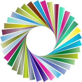 https://openclipart.org/image/300px/svg_to_png/242913/Prismatic-Shutter-Mark-II-6.png