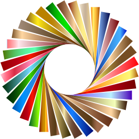 https://openclipart.org/image/300px/svg_to_png/242914/Prismatic-Shutter-Mark-II-7.png
