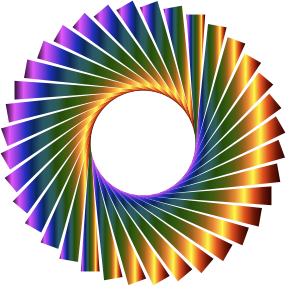 https://openclipart.org/image/300px/svg_to_png/242915/Prismatic-Shutter-Mark-II-8.png