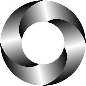 https://openclipart.org/image/300px/svg_to_png/242918/Torus-Screw.png