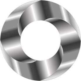 https://openclipart.org/image/300px/svg_to_png/242919/Steel-Torus-Screw.png