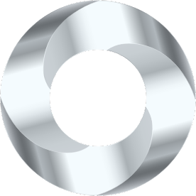 https://openclipart.org/image/300px/svg_to_png/242920/Silver-Torus-Screw.png