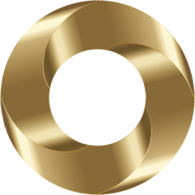 https://openclipart.org/image/300px/svg_to_png/242921/Shiny-Copper-Torus-Screw.png