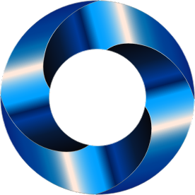 https://openclipart.org/image/300px/svg_to_png/242922/Sapphire-Torus-Screw.png