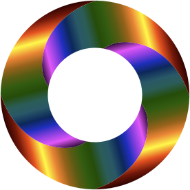 https://openclipart.org/image/300px/svg_to_png/242923/Prismatic-Torus-Screw.png