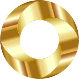 https://openclipart.org/image/300px/svg_to_png/242924/Gold-Torus-Screw.png