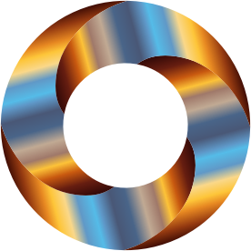 https://openclipart.org/image/300px/svg_to_png/242926/Chromatic-Torus-Screw.png