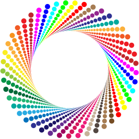 https://openclipart.org/image/300px/svg_to_png/242928/Colorful-Circles-Shutter-Vortex.png