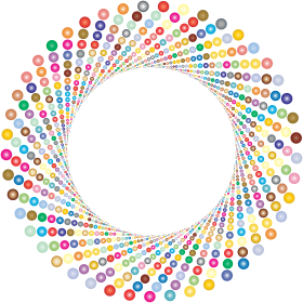 https://openclipart.org/image/300px/svg_to_png/242930/Colorful-Circles-Shutter-Vortex-3.png