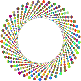 https://openclipart.org/image/300px/svg_to_png/242932/Colorful-Circles-Shutter-Vortex-5.png
