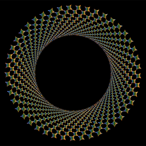 https://openclipart.org/image/300px/svg_to_png/242938/Chromatic-Shutter-Vortex.png