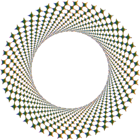 https://openclipart.org/image/300px/svg_to_png/242939/Chromatic-Shutter-Vortex-No-Background.png