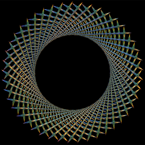 https://openclipart.org/image/300px/svg_to_png/242940/Chromatic-Shutter-Vortex-2.png