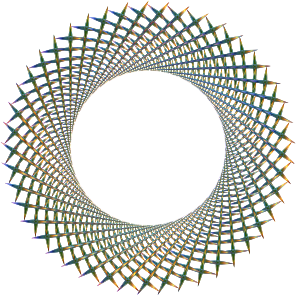 https://openclipart.org/image/300px/svg_to_png/242941/Chromatic-Shutter-Vortex-2-No-Background.png