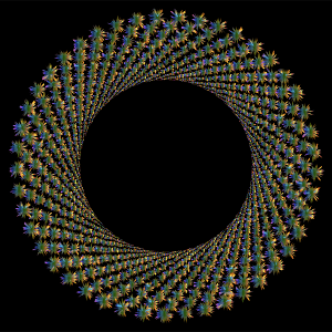 https://openclipart.org/image/300px/svg_to_png/242942/Chromatic-Shutter-Vortex-3.png