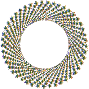 https://openclipart.org/image/300px/svg_to_png/242943/Chromatic-Shutter-Vortex-3-No-Background.png