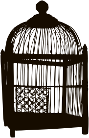 https://openclipart.org/image/300px/svg_to_png/242950/Birdcage-Silhouette.png