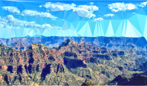 https://openclipart.org/image/300px/svg_to_png/242956/High-Poly-Grand-Canyon.png