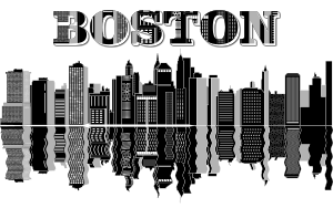https://openclipart.org/image/300px/svg_to_png/243051/Boston-Skyline-Typography.png
