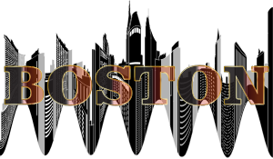 https://openclipart.org/image/300px/svg_to_png/243053/Boston-Skyline-Typography-2.png