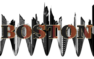 https://openclipart.org/image/300px/svg_to_png/243054/Boston-Skyline-Typography-2-Enhanced.png