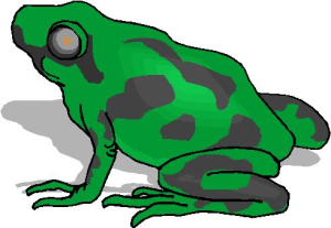 https://openclipart.org/image/300px/svg_to_png/243088/Frog-Green.png