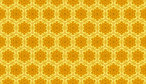 https://openclipart.org/image/300px/svg_to_png/243095/BackgroundPattern74Small.png