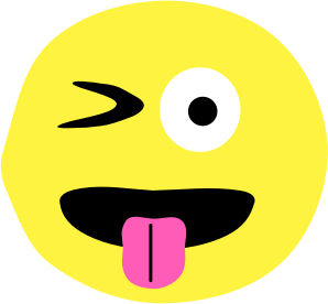 https://openclipart.org/image/300px/svg_to_png/243120/winkyemoji1.png