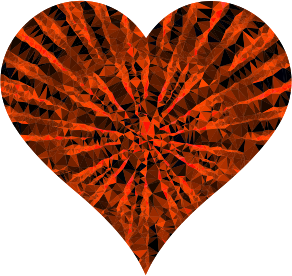 https://openclipart.org/image/300px/svg_to_png/243200/Low-Poly-Shattered-Heart-Red.png