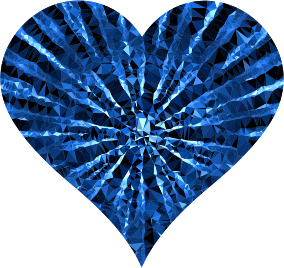 https://openclipart.org/image/300px/svg_to_png/243201/Low-Poly-Shattered-Heart-Blue.png
