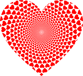 https://openclipart.org/image/300px/svg_to_png/243203/Hearts-Vortex-Heart.png