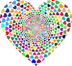 https://openclipart.org/image/300px/svg_to_png/243204/Prismatic-Hearts-Vortex-Heart.png