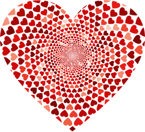 https://openclipart.org/image/300px/svg_to_png/243205/Prismatic-Hearts-Vortex-Heart-2.png