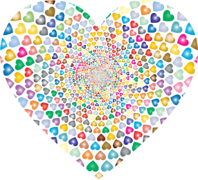 https://openclipart.org/image/300px/svg_to_png/243206/Prismatic-Hearts-Vortex-Heart-3.png