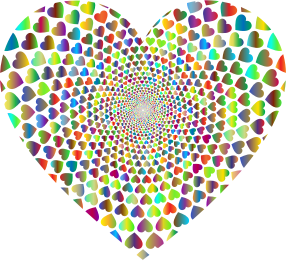 https://openclipart.org/image/300px/svg_to_png/243207/Prismatic-Hearts-Vortex-Heart-4.png